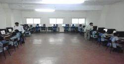 Computer Lab Classes