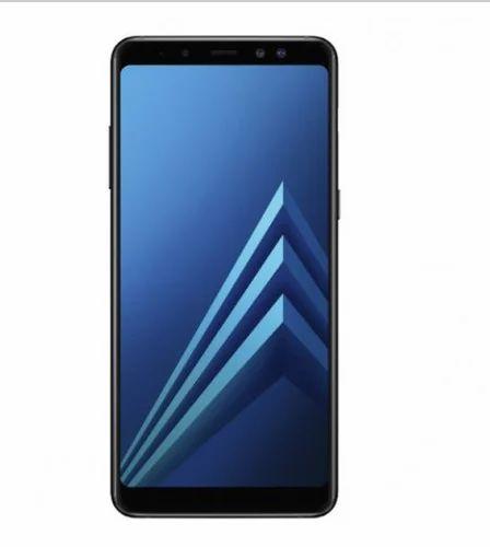 61e3e47fa Samsung Galaxy A8 Plus - View Specifications   Details of Samsung ...