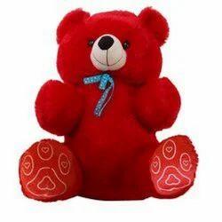 Cotton Soft Teddy Bear