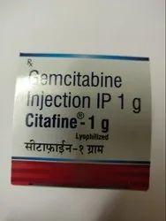 Citafine 1gm