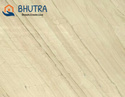 Indian Marble Slab Katni Beige Marble, Thickness: 20-25 mm