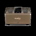 Air Purifier Naturo2 Dual Core