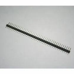 Online Techno Burg Strip Straight/ Right Angle 2.0 MM