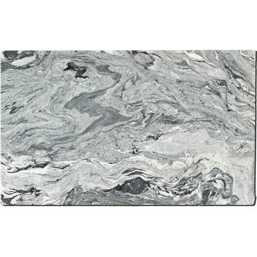 Kuppam Granite Stone 10 18 Mm Rs 80 Square Feet Crafted Earth Id 17748790891