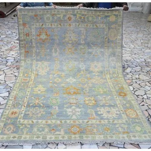 High Quality Floor And Area Wool Rugs