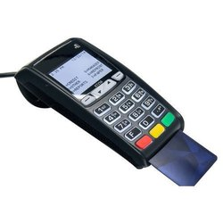 POS Machine, Android