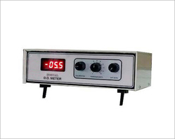 Digital Table Model Dissolved Oxygen Meter