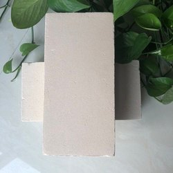 Bubble Alumina Bricks