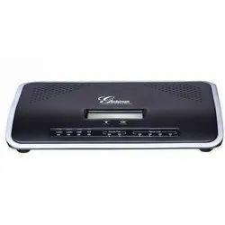 Grandstream UCM 6204 IP-PBX