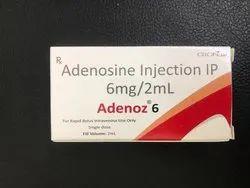 Adenoz 6