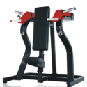 PRO-03 Shoulder Press Machine