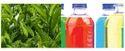 Tea And Functional Drinks Packaging Bottles