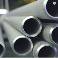 Carbon Steel Pipes