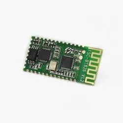 FSC-BT826E Dual Mode Bluetooth Module