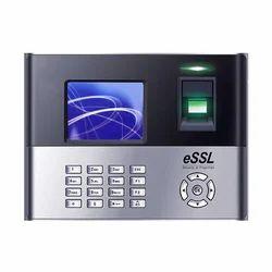ESSL-X990 Biometrics & RFID Attendance System