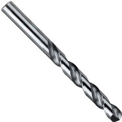 HSS Twisted Drill Bit