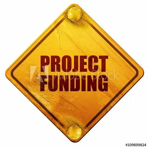 Auditing consulting KYC Project Funding, Service Industry, Financial Reporting