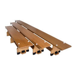 Gymnastics Bench Manufacturer