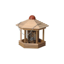 Decorative Marble Gazebo