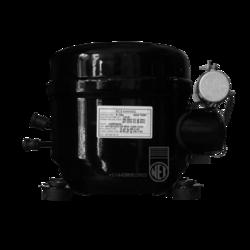 Emerson Compressor KCN372LAG