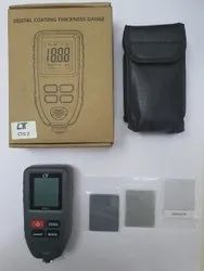 Coating Thickness Gauge FNF CTG-2