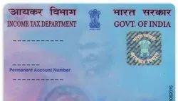 8 Hours Offline & Online Pan Card Make And Name Correction, In Aurangabad, Business Industry Type: Consltancy