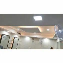 POP False Ceiling, POP Design in India