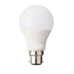 Otex 9W LED Bulbs