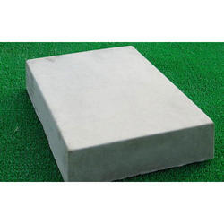 Concrete Channel Blocks 300x450x80mm