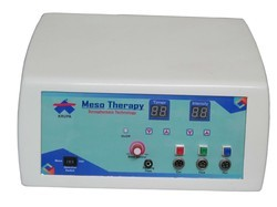 Mesotherapy Equipment