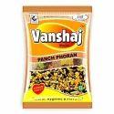 Vanshaj Panch Phoron