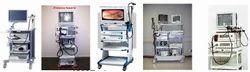 Endoscopy & Camera