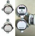 Dwyer MS - 351 Magnesense Differential Pressure Transmitter