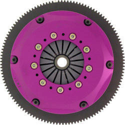 EK Multi Disc Clutch