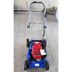 Petrol Honda Engine Lawn Mower
