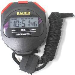 Stop Watch racer