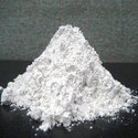Hydrated Lime Powder 90%
