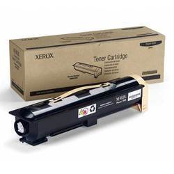 Xerox Toner - Black (35,000 Pages)