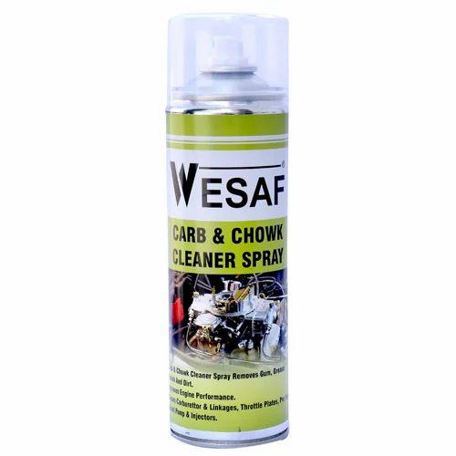 Cleaner Spray - Belt Dressing Spray Manufacturer from New Delhi