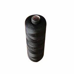 High Tenacity Polyester Black Twine