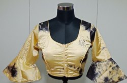 Fancy Ready Made Blouse