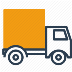 Affordable Shipping Service