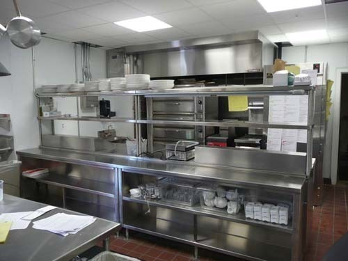 Plate Storage Area Plate Storage Racks Manufacturer From