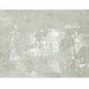 1425872499VE-7010 Wall Tiles