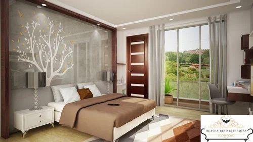 best interior designing service in rohini sector 7 delhi heaven