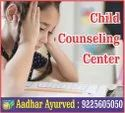 Child Counseling And Child Guidance Center