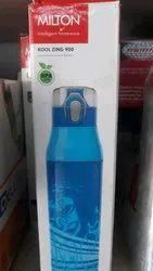 Milton Water Bottle