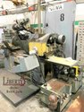 Nova Internal Grinding Machine