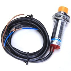 Inductive Proximity Switch DC