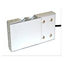 PRC Single Point Load Cells